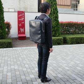 スタッフのお気に入りバッグ