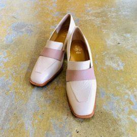 春靴 saw-012