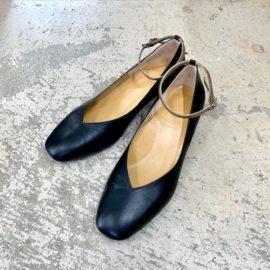 saw-018 仮靴